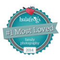 Hulafrog's #1 Most Loved