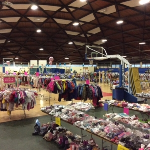 LexFUN! Annual Consignment Sale