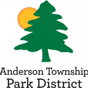 Anderson Township Park District