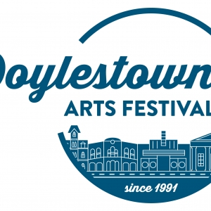 Doylestown Arts Festival