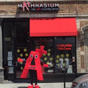 Mathnasium of Oak Park/River Forest