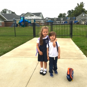 Ranney School-Day Open House