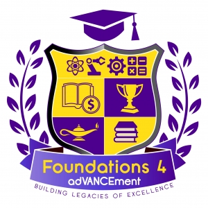 Foundations 4 adVANCEment