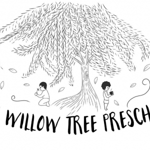 The Willow Tree Preschool