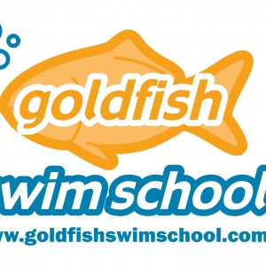Novi Commerce Mi Hulafrog Goldfish Swim School