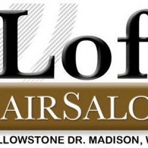 The Loft Hair Salon