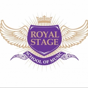 The Royal Stage School of Music
