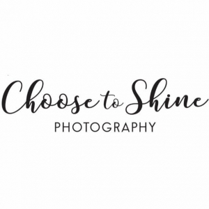 Choose to Shine Photography
