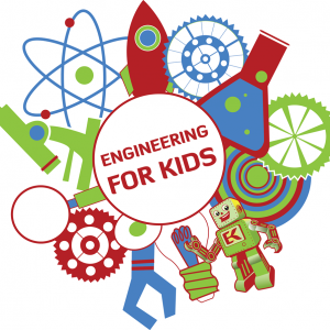 Engineering For Kids-Temecula Southern California