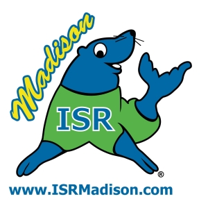 ISR of Madison, LLC