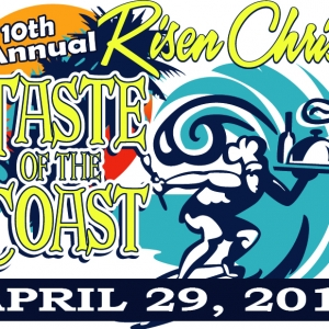 Taste of the Coast