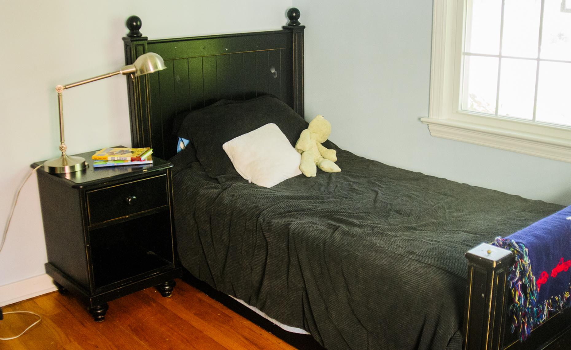 red bank nj hulamarket bellini boys bedroom furniture 81 off