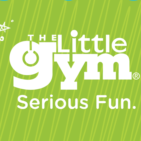 The Little Gym of Park Meadows