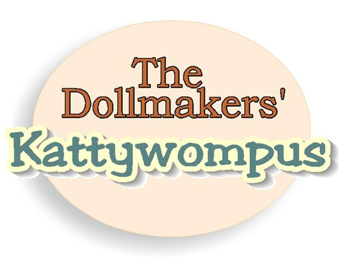 The Dollmakers' Kattywompus