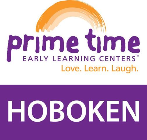 Prime Time Early Learning Center, Hoboken: Daily Tours