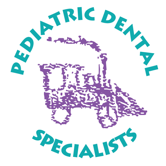 Pediatric Dental Specialists, PC