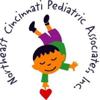 Northeast Cincinnati Pediatric Associates