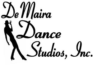 DeMaira Dance Studios, Inc.