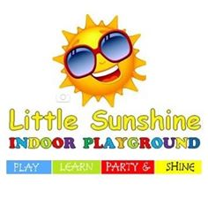 Little Sunshine Indoor Playground