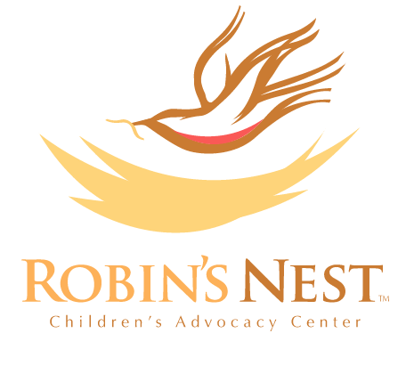 Serving the Needs of Abused Children