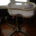 Baby Bassinets And Cradles Halo Bassinet Swivel Sleeper Bassinet C Section Recovery