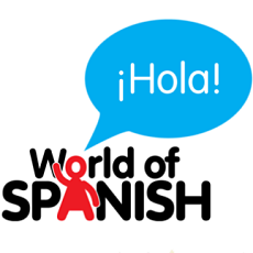 World of Spanish LLC