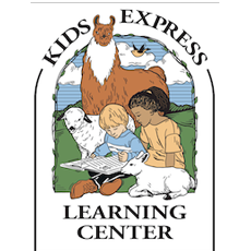 Kids Express Learning Center