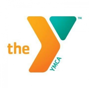 West Hartford YMCA