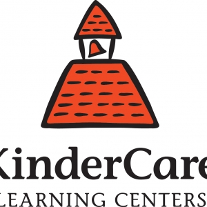 KinderCare of Wall