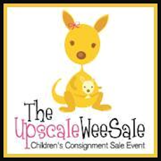 The Upscale WeeSale