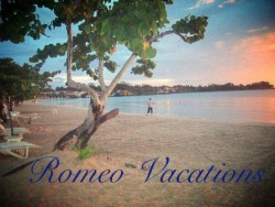 Romeo Vacations