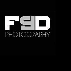 fifty9 Designs Photography