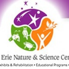 Lake Erie Nature & Science Center