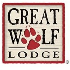 Great Wolf Lodge    Sandusky, OH
