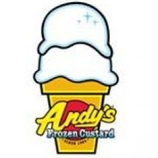 Andys Frozen Custard - Trimble Rd