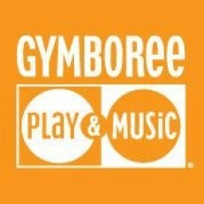 Gymboree Play & Music, Scripps Poway