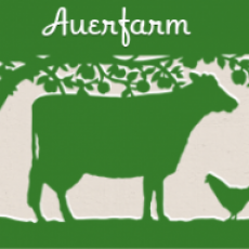 Auerfarm 4-H Education Center