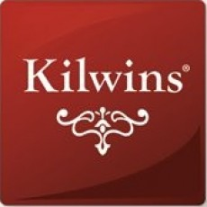 Kilwins Madison