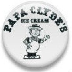 Papa Clyde's Ice Cream