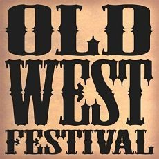 The Old West Festival