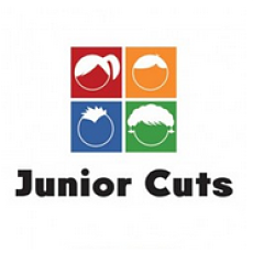 Junior Cuts
