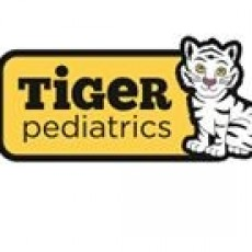 Tiger Pediatrics--Keene
