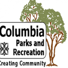 Columbia Parks and Recreation: Camp CoMo Kidz