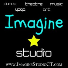 Imagine Studio: Music with Michelle