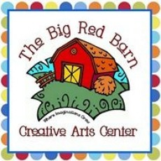 The Big Red Barn Creative Arts Center