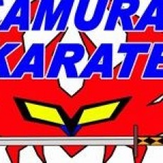 Samurai Karate Studio/ Samurai Karate For Kids
