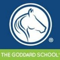 The Goddard School - Farmington