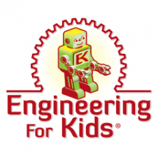 Engineering For Kids of Dane County: STEM Club