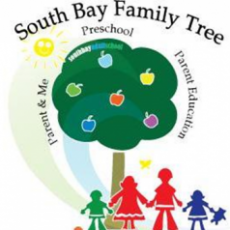 South Bay Family Tree-South Bay Adult School