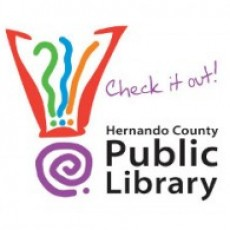 West Hernando Branch Library